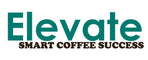 Elevate Coffee Success