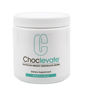 Choclevate