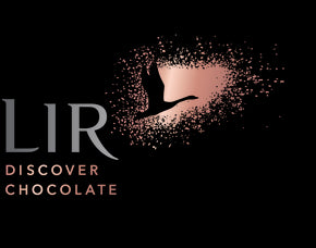 Lir Chocolates