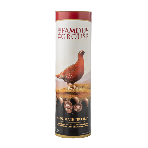 Famous Grouse Tube 320g