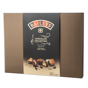 Baileys Chocolate Collection 490g