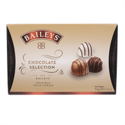 Baileys Original Chocolate Selection 94g
