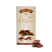 Baileys Original Truffle Bar 90g