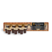 Guinness Pint Stick Pack 65g