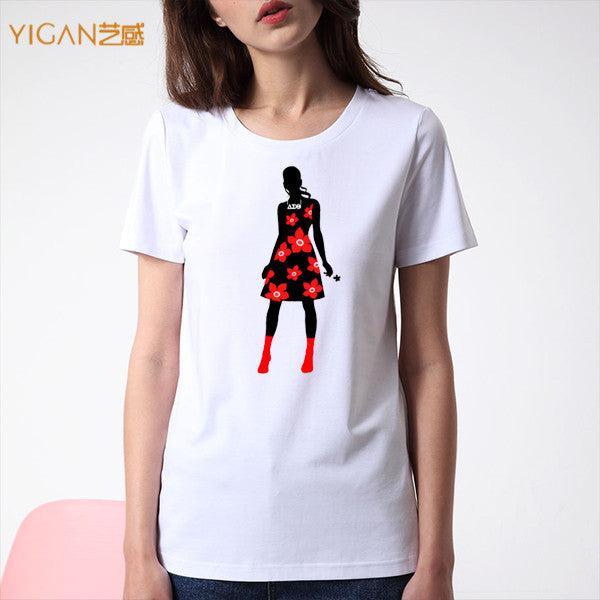 95 cotton 5 spandex private label personalized graphic men t shirts