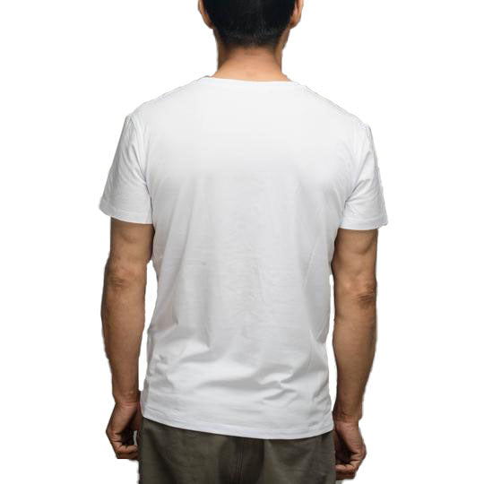 customize your cotton tshirt for men,any iron on designs