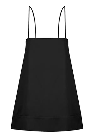Square Neck Cami