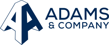 Adams & Company Real Estate