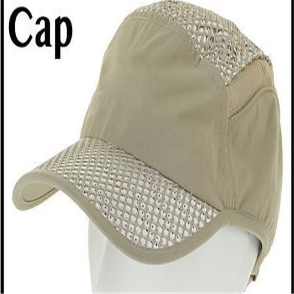91a4a0ce 50% OFF-Hydro Cooling Sun Hat – rocketyshop