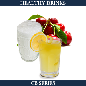 Healthy Drink - CB