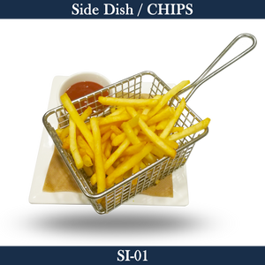 Side-Chips - SI-01