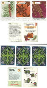 Herbaceous: Flavor Pack Mini Expansion