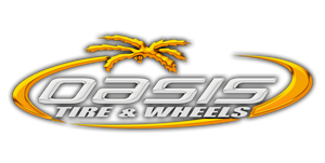 Oasis Lift Division