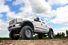 (SKU: 488.20) 8IN FORD SUSPENSION LIFT SYSTEM
