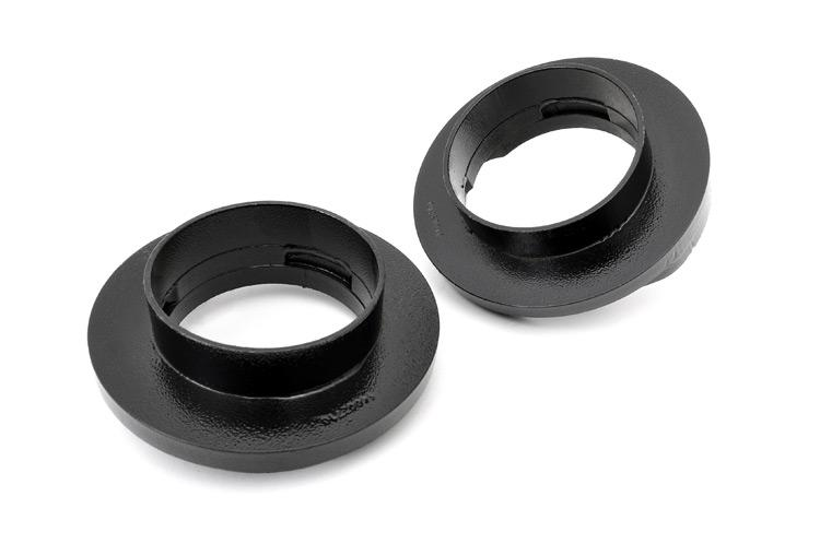 (SKU: 7599) 1.5IN GM LEVELING COIL SPACERS