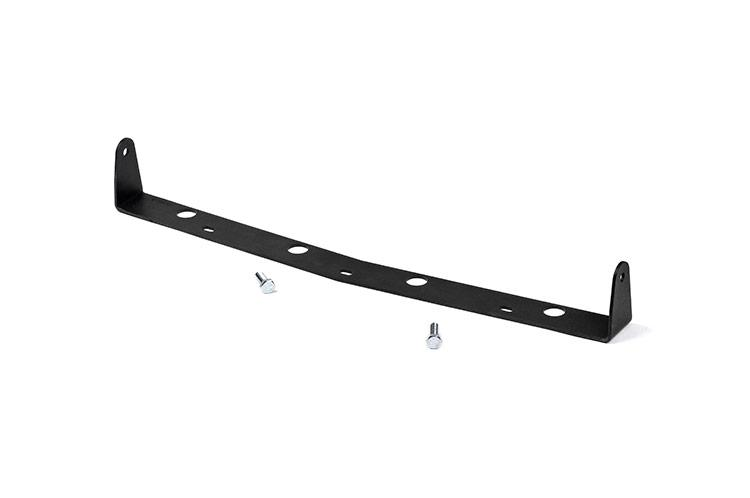 (SKU: 70523) CHEVROLET 20-INCH SINGLE ROW LED BUMPER MOUNT