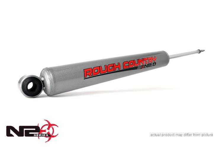 (SKU: 20126) N2.0 SHOCK ABSORBER (20126)