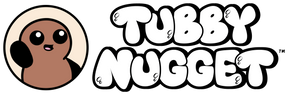 Tubby Nugget