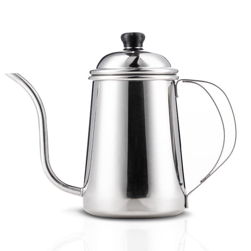 Yama Stainless Steel Kettle 24oz