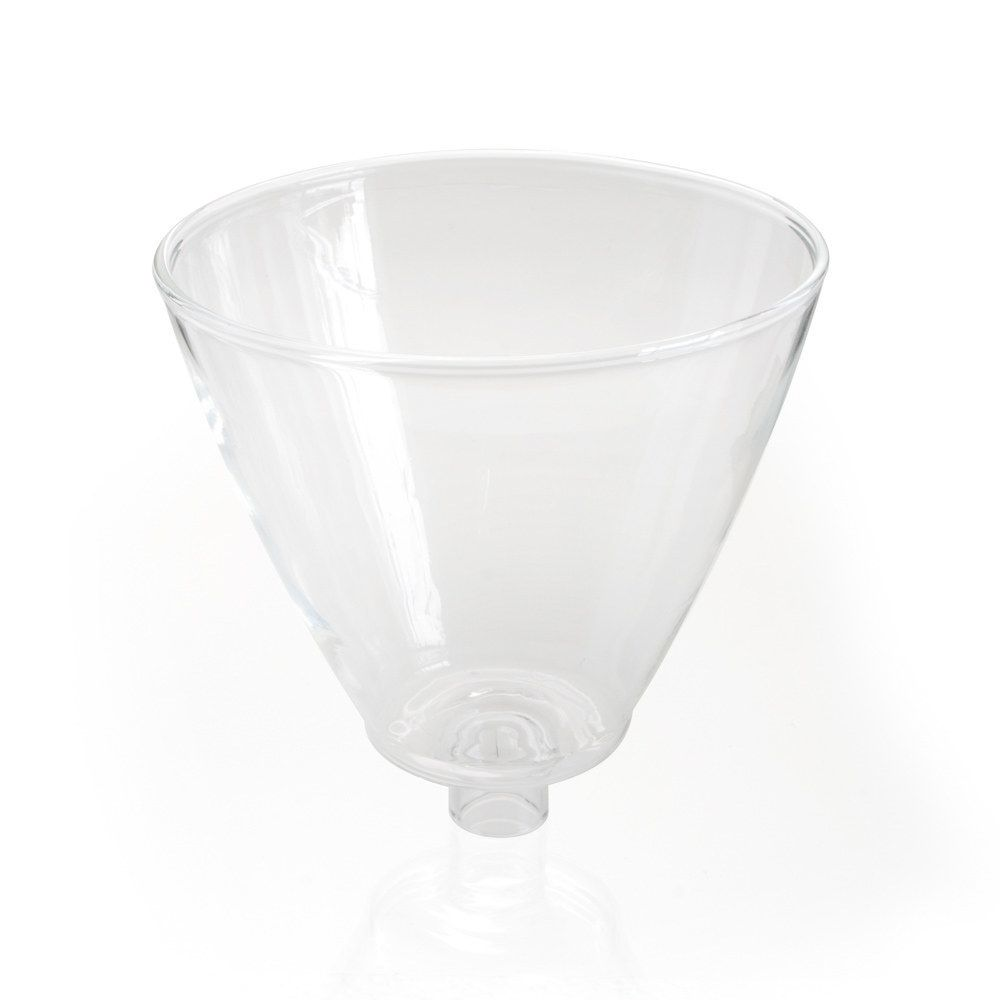 Silverton Replacement Top Glass
