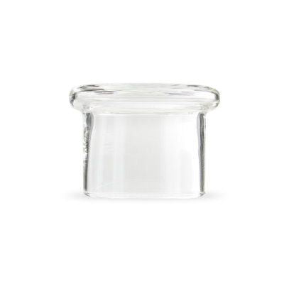 CDM25 Bottom Beaker Lid