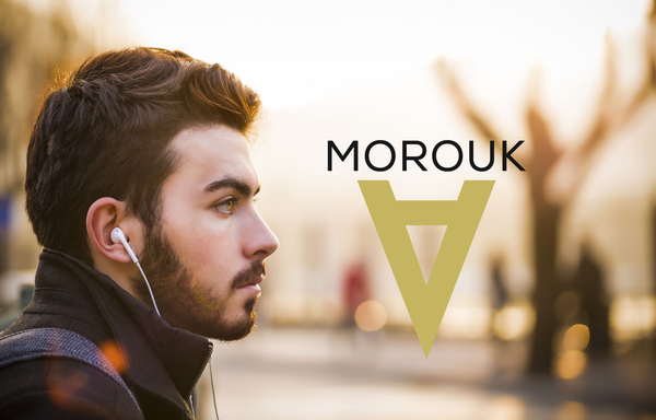 What does Morouk mean to us?