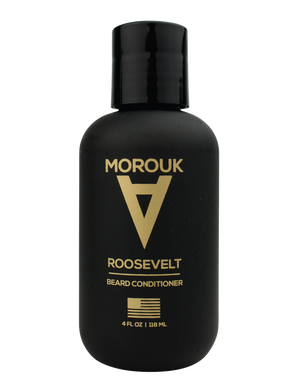 Roosevelt Beard Conditioner