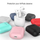 Possible Pods Silicone Protective Skin Case Cover