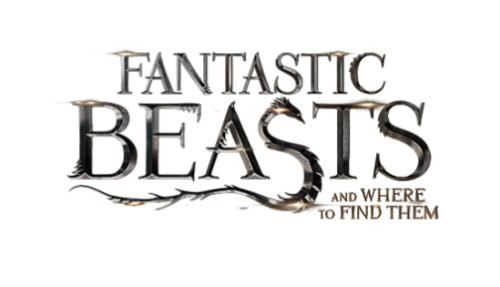 ACCESSORIES FANTASTIC BEASTS AND WHERE TO FIND THEM