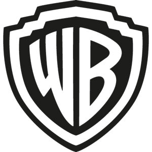 ACCESSORIES WARNER BROS