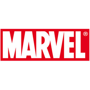 ACCESSORIES MARVEL