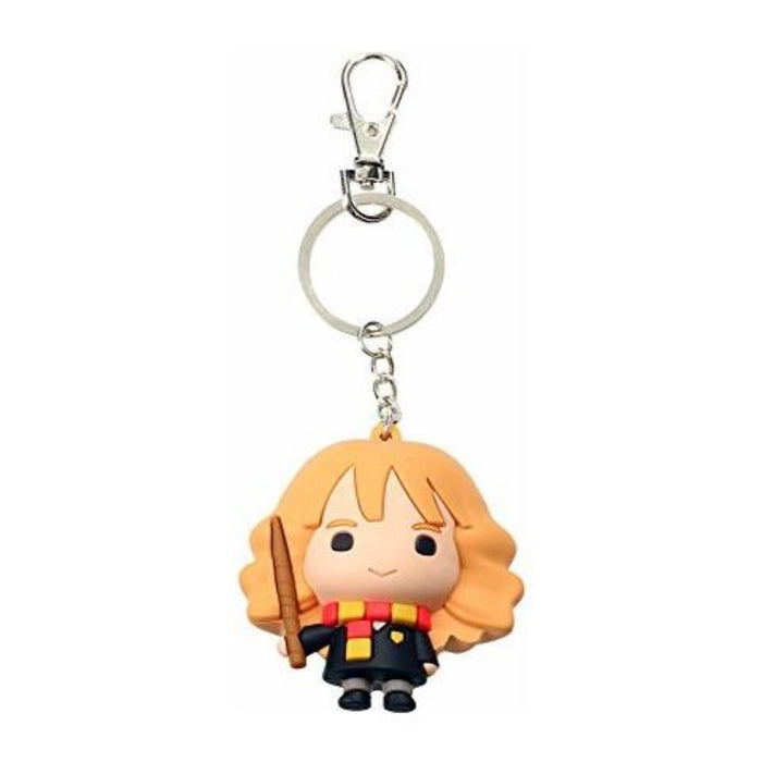 SD Toys Harry Potter Hermione Keychain