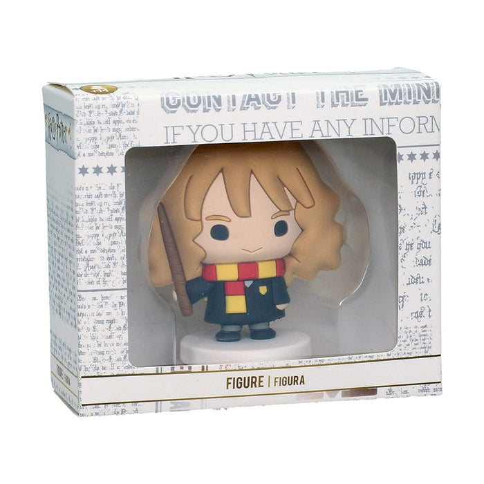 SD Toys Harry Potter Hermione Figurine