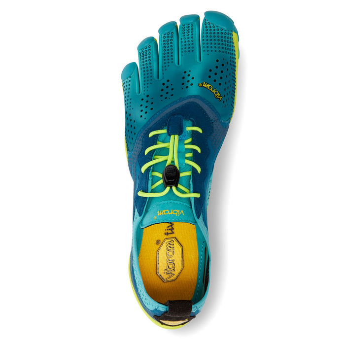 Vibram FiveFingers V-RUN North Sea/Navy