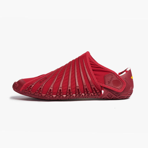 Vibram Furoshiki Beet Red Women