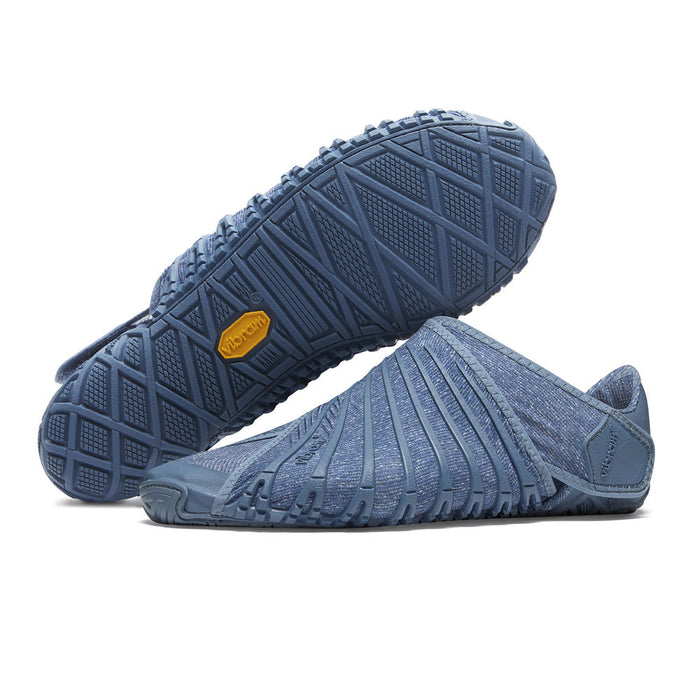 Vibram Furoshiki Moonlight Men