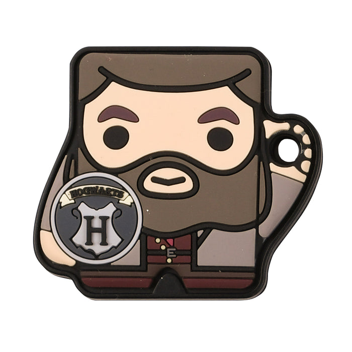 Harry Potter Hagrid FoundMi Bluetooth Tracker
