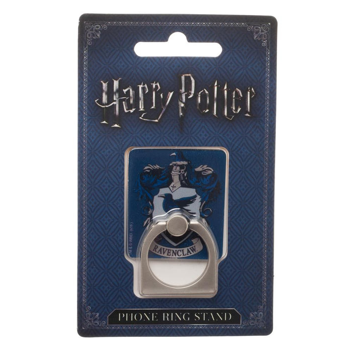 Harry Potter Ravenclaw Phone Ring