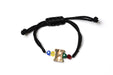 Bioworld Harry Potter Hogwarts Arm Party Bracelet