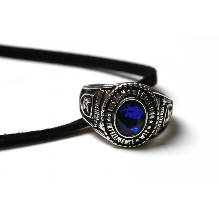 Bioworld Harry Potter Ravenclaw Class Ring