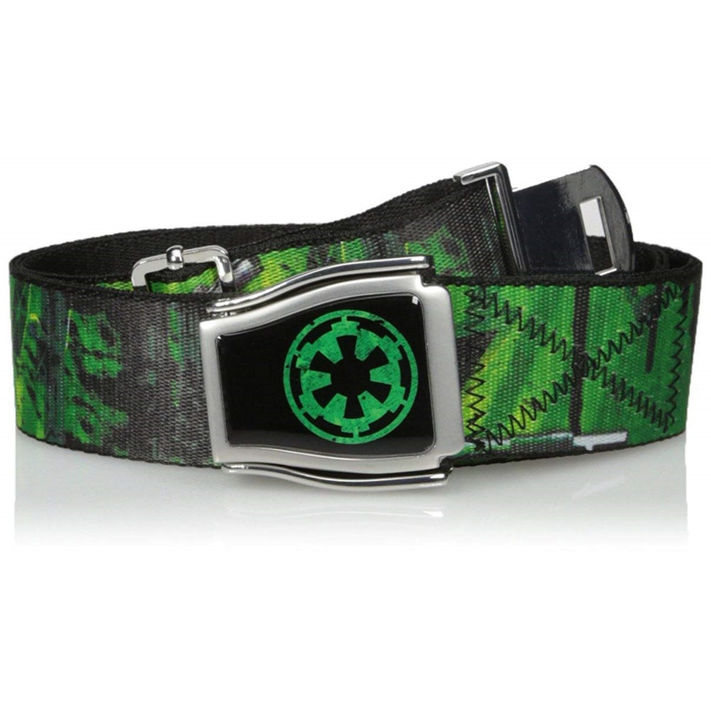 Bioworld Star Wars Rogue One Empire Belt