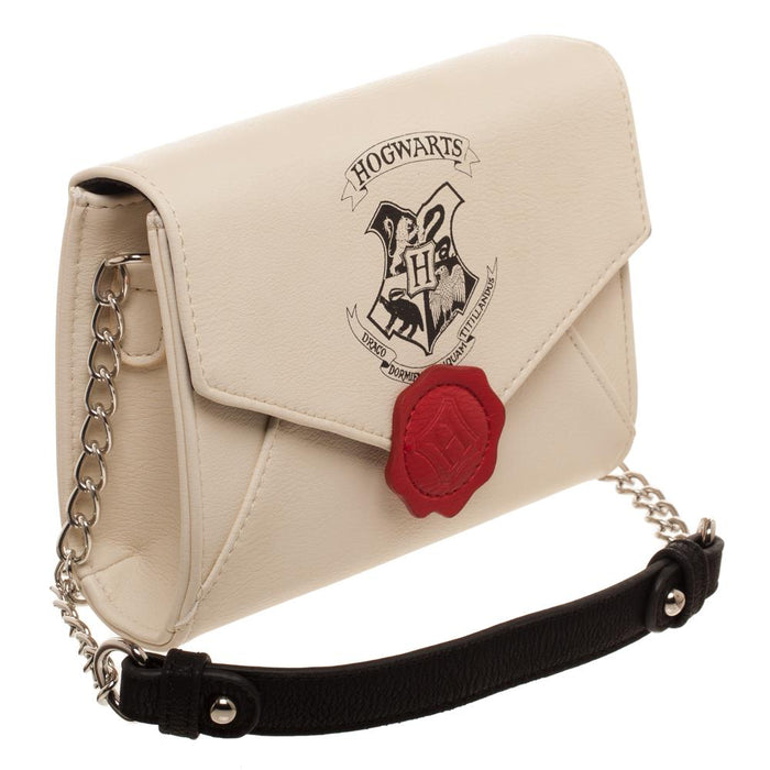 Harry Potter Hogwarts Letter Handbag