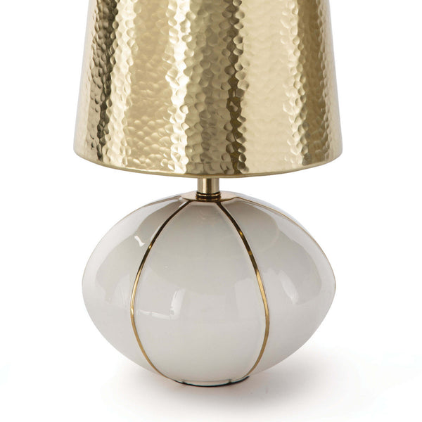 Kelly Mini Lamp - StyleMeGHD