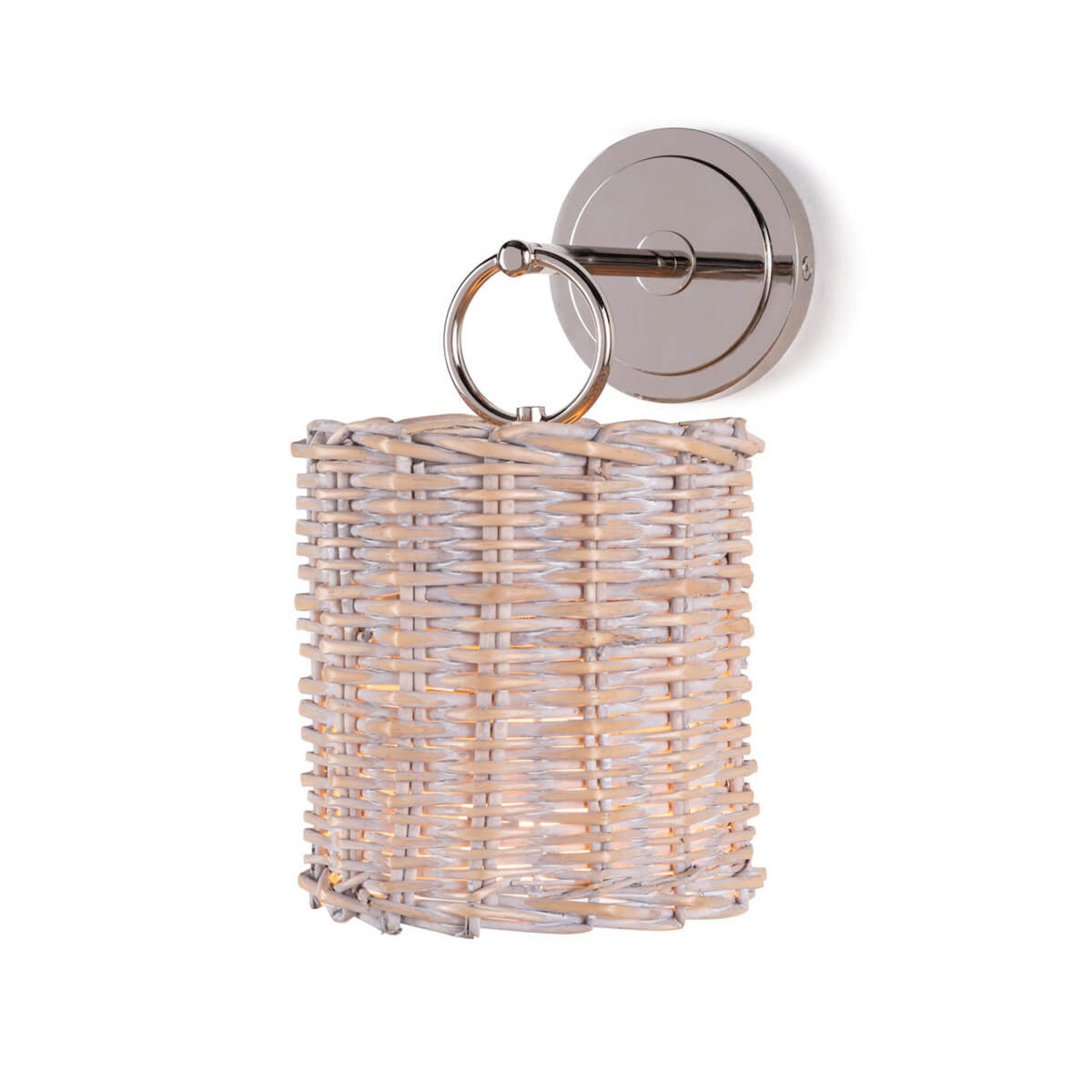 Georgetown Sconce - StyleMeGHD
