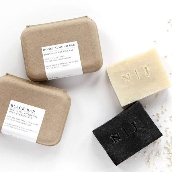 Joie Soap Bar - StyleMeGHD