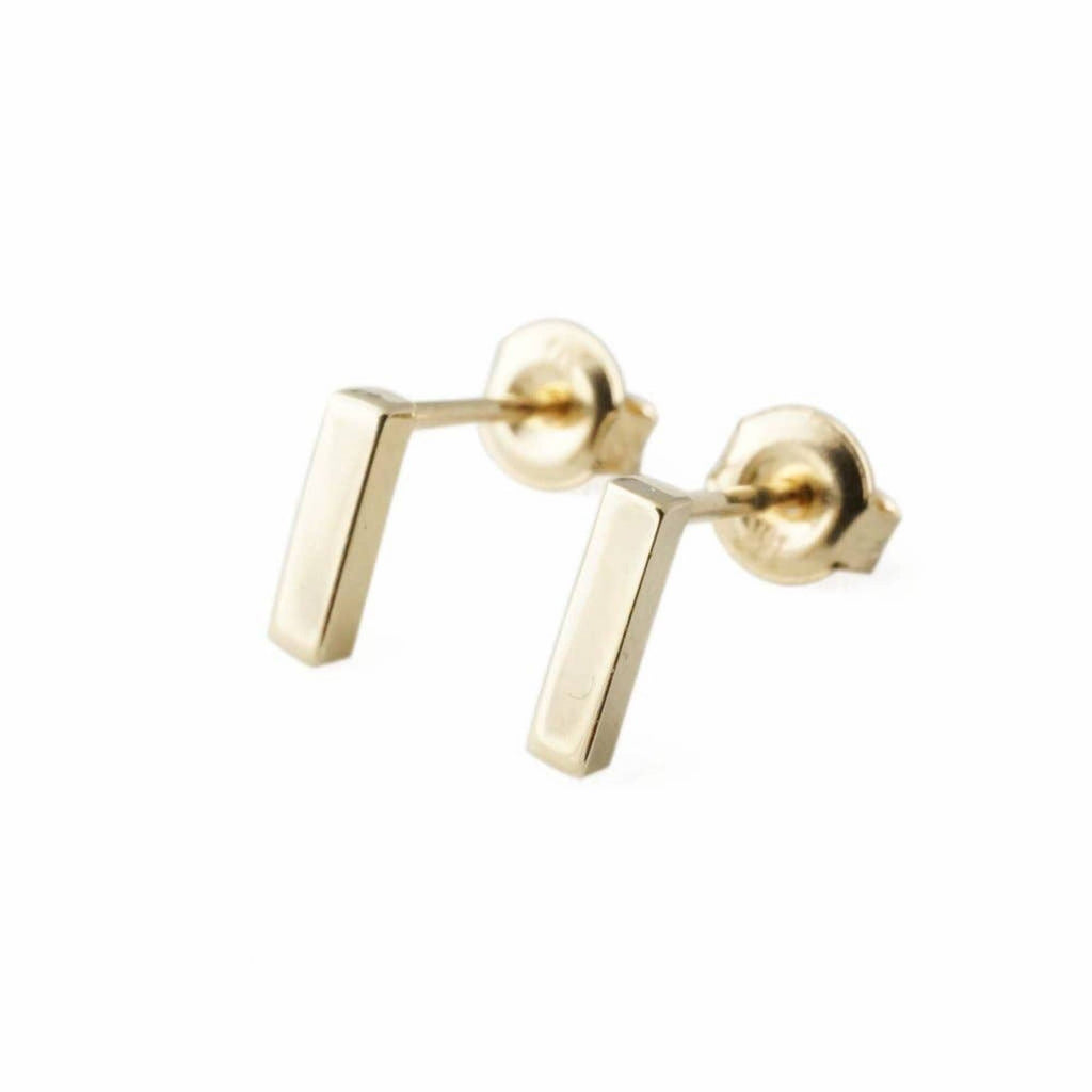 Barrymore Studs - StyleMeGHD