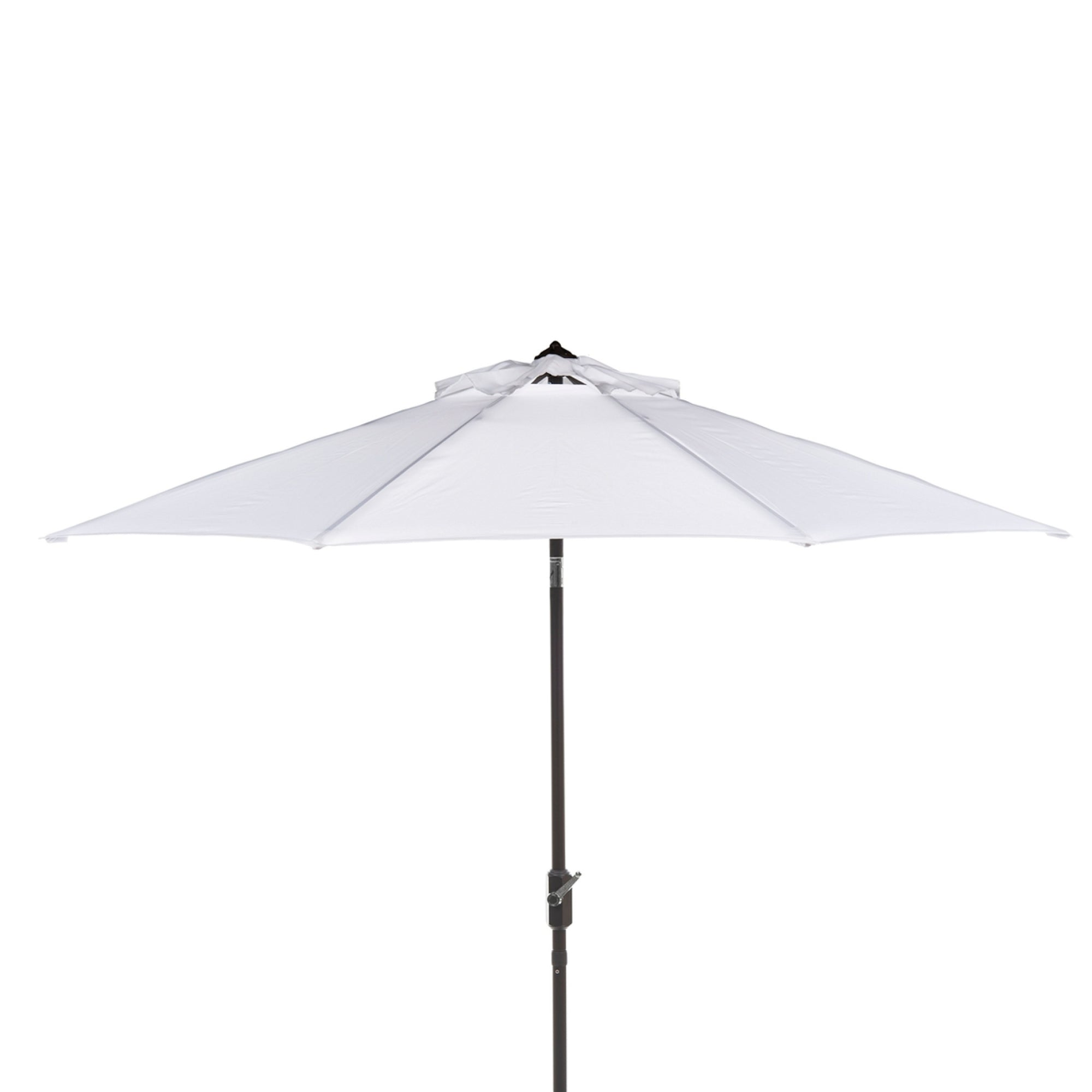Ennis Outdoor Umbrella - StyleMeGHD