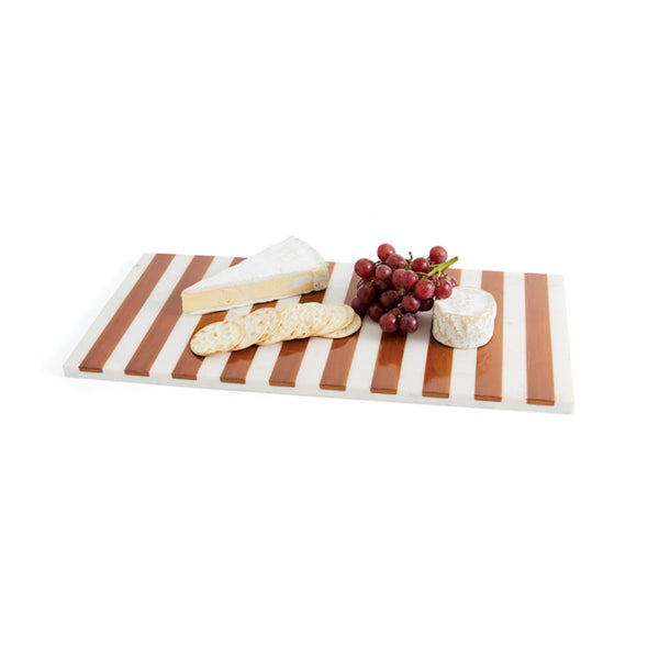 Florence Cheese Board - StyleMeGHD
