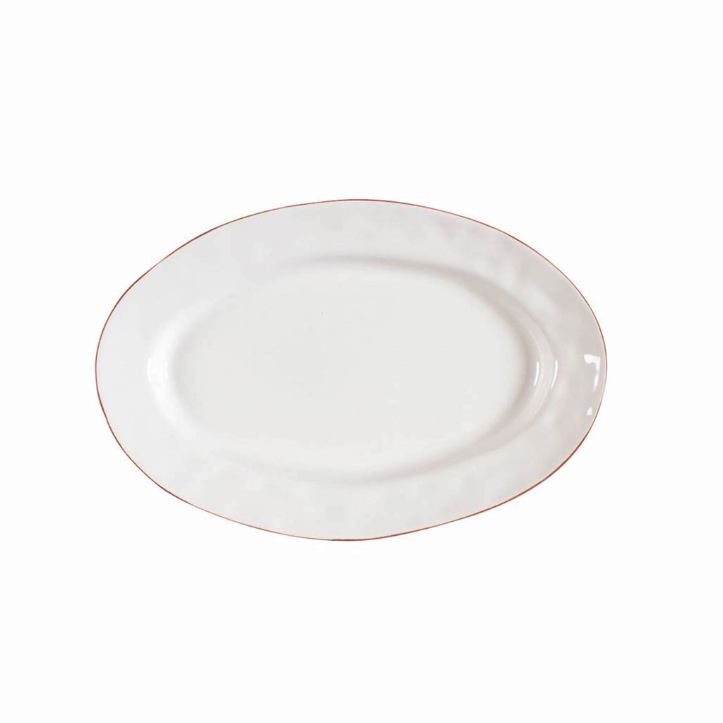 ANNABELLE OVAL PLATTER COLLECTION - StyleMeGHD