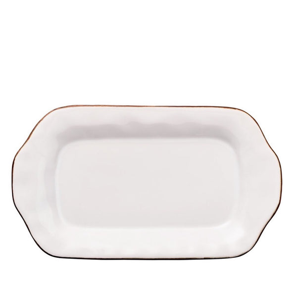 ANNABELLE SERVER TRAY COLLECTION